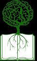 Edukujemy logo