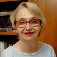 Wiesława Mazur